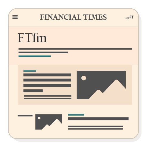 2017-02-17_ft1_135_feature_icons_ftfm.png