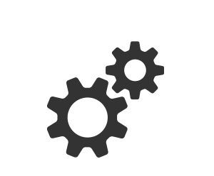cog_icon_300x248px.png