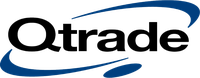 Qtrade-Logo-800-600_transparent.png