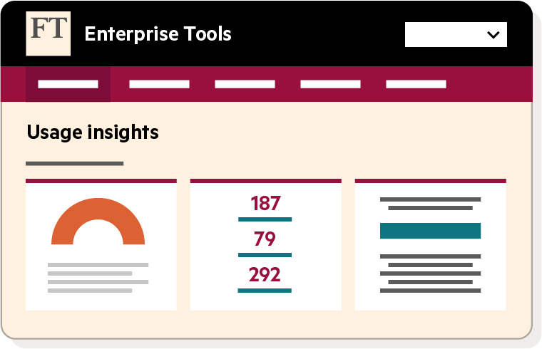 enterprise_tools_feature_icon_usage_insights.png