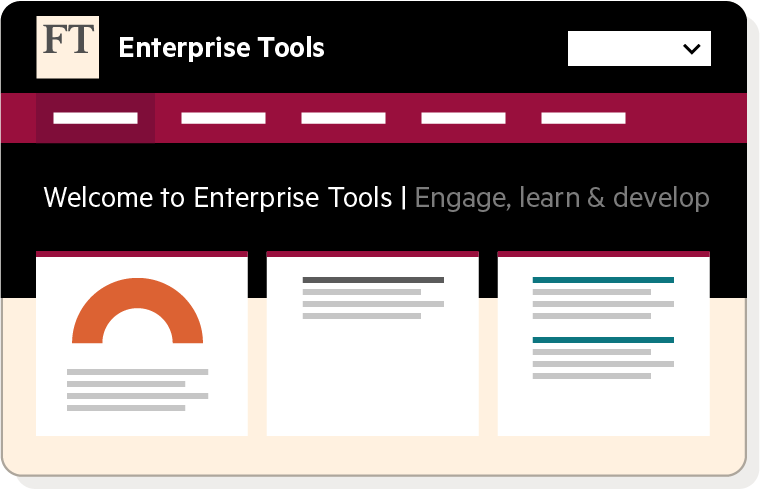 enterprise_tools_feature_icon_overview.png