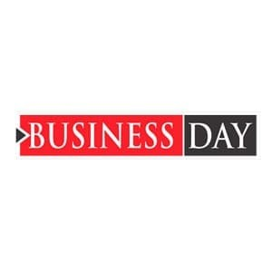 previous_attendee_logo_business_day_300x300px.jpg